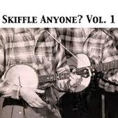 Skiffle Anyone?, Vol. 1 de Various Artists