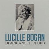 Black Angel Blues by Lucille Bogan