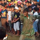 Unheard Indonesia Vol. 6: Mojowarno by Arrington De Dionyso
