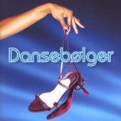 Dansebølger by Various Artists