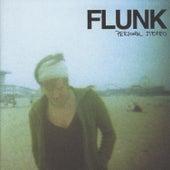 Personal Stereo de Flunk