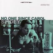 No One Since Carol de Spidey