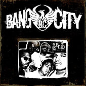 Say Cheese von Bang City