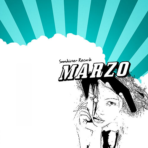 Marzo by Various Artists