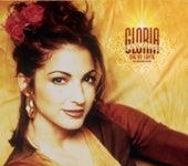 Oye Mi Canto...Los Éxitos de Gloria Estefan
