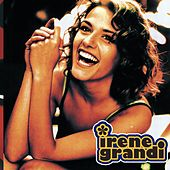 Irene Grandi (- spanish version) by Irene Grandi