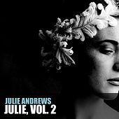 Julie, Vol. 2 de Julie Andrews
