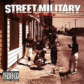 Next Episode by Street Military