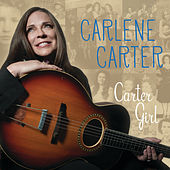 Carter Girl von Carlene Carter