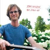 Be Free EP by Dan Wilson