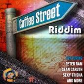 Coffee Street Riddim by Various Artists