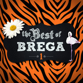 The Best Of Brega - Vol. 1 de Various Artists