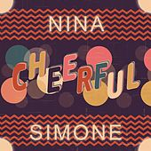 Cheerful von Nina Simone