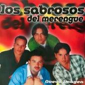 Nueva Imagen de Los Sabrosos Del Merengue