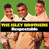 Respectable de The Isley Brothers
