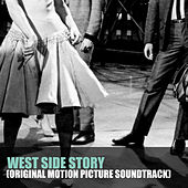 West Side Story (Original Motion Picture Soundtrack) von Various Artists