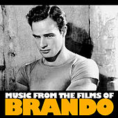 Music from the Films of Brando von Various Artists