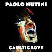 Better Man by Paolo Nutini