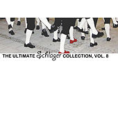 The Ultimate Schlager Collection, Vol. 8 de Various Artists