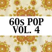 60s Pop, Vol. 4 von Various Artists