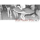 Hot Rockin' Hits, Vol. 1 de Various Artists