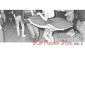 Hot Rockin' Hits, Vol. 2 by Various Artists