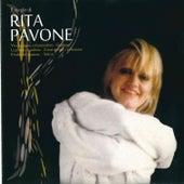Il meglio di Rita Pavone by Rita Pavone