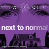 Next to Normal - Original Broadway Cast Recording de Various Artists
