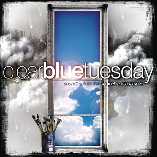Clear Blue Tuesday de Various Artists