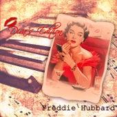 Diva's Edition by Freddie Hubbard