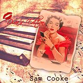 Diva's Edition by Sam Cooke