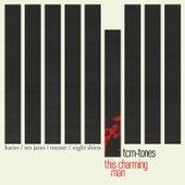 TCM-Tones (Messer, Sex Jams, Karies & Night Shirts) de Various Artists