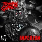 Imperium by Tristan Garner