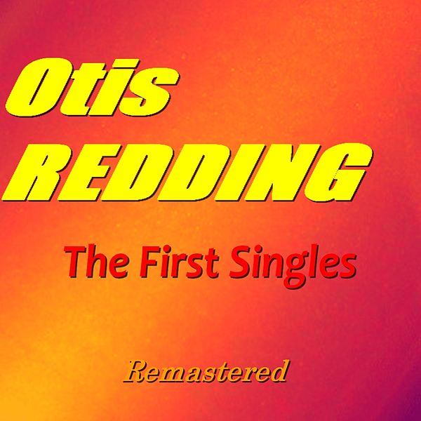 otis single personals Song information for (sittin' on) the dock of the bay - otis redding on allmusic.
