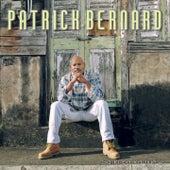 Sa Ki Pa Ka Tjué'w de Patrick Bernard