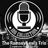 100 Collection de Ramsey Lewis