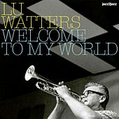 Welcome to My World de Lu Watters