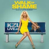 Walk of Shame (Original Motion Picture Score) by John Debney
