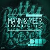 Low Lights von Mann