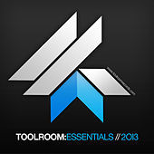 Toolroom Essentials 2013 by Various Artists
