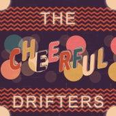 Cheerful de D.R.I.