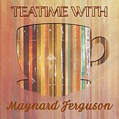 Teatime With de Maynard Ferguson