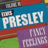 Fancy Feelings Vol. 10 de Elvis Presley