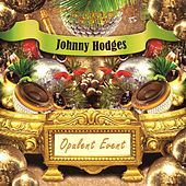 Opulent Event by Johnny Hodges