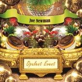 Opulent Event by Joe Newman