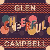 Cheerful de Glen Campbell