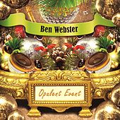 Opulent Event von Ben Webster