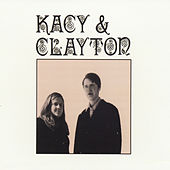 The Day Is Past & Gone by Kacy & Clayton