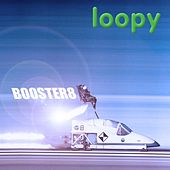 Booster8 by Loopy