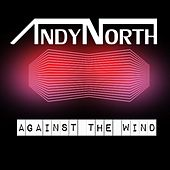Against the Wind by Andy North